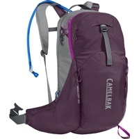 CamelBak Sequoia 22 Backpack