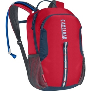 CamelBak Scout Backpack