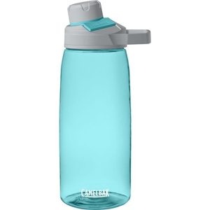 CamelBak Chute Mag 32oz Bottle