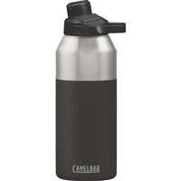 CamelBak Chute Mag Vacuum Insulated Stainless 40oz Bottle