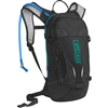CamelBak L.U.X.E 100oz Mountain Biking Hydration Pack