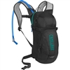 CamelBak Magic 70oz Cycling Hydration Pack