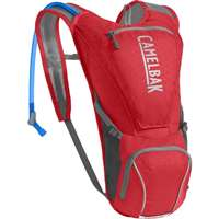 CamelBak Rogue 85oz Cycling Hydration Pack