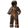 Columbia Infant Snowtop II Bunting