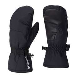 Columbia Youth Whirlibird Mittens