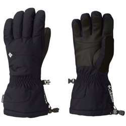 Columbia Men's Tumalo Mountain Ski Gloves