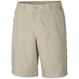 Columbia Men's PFG Blood And Guts III Shorts