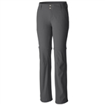 Columbia Women's Saturday Trail II Stretch Convertible Pants