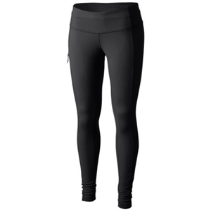 Columbia Women's Luminary Leggings