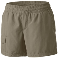 Columbia Women's Silver Ridge Pull On Shorts