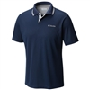 Columbia Men's Utilizer Polo Short Sleeve Shirt