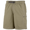 Columbia Men's Palmerston Peak Short