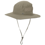 Columbia Men's Bora Bora Booney II Hat