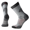 SmartWool Men's PhD Pro Outdoor Light Crew Socks
