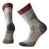 SmartWool Men's PhD Pro Outdoor Medium Crew Socks