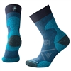 SmartWool Women's PhD Pro Outdoor Medium Crew Socks