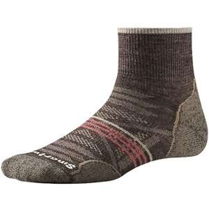 SmartWool Women's PhD Outdoor Light Mini Socks