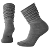 SmartWool Women's Slouch Cable Mid Calf Socks