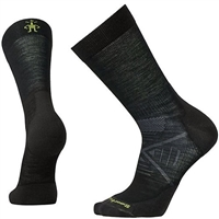 SmartWool Men's PhD Nordic Light Elite Socks