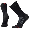 SmartWool Men's PhD Nordic Medium Socks