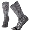 SmartWool Women's Snowflake Flurry Socks