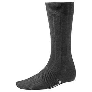 SmartWool Men's City Slicker Socks