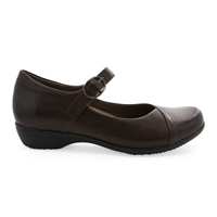 Dansko Women's Fawna Shoes