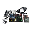 GSI Backpack Roll Up 5 in 1 Game Set