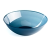 GSI Infinity Serving Bowl
