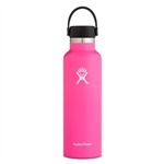 Hydro Flask 21oz Standard Mouth Insulated Water Bottle