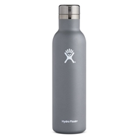 Hydro Flask 25oz Wine Bottle