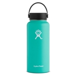 Hydro Flask 32oz Wide Mouth Water Bottle