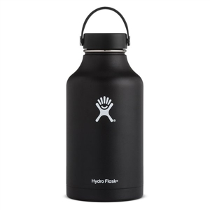 Hydro Flask 64oz Wide Mouth Water Bottle
