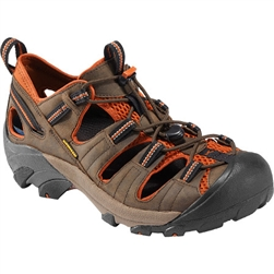 Keen Men's Arroyo II Shoes