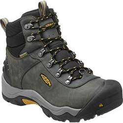 Keen Men's Revel III Hiking Shoes