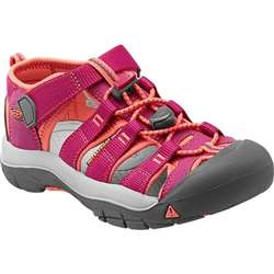 Keen Girl's Big Kids Newport H2 Sandals