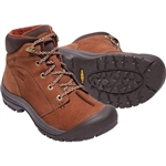 Keen Women's Kaci Winter Mid WP Boots