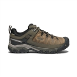 Keen Men's Targhee III Mid Waterproof Hiking Shoes