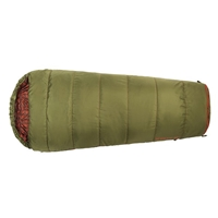 Kelty Boy's Big Dipper 30 Sleeping Bag
