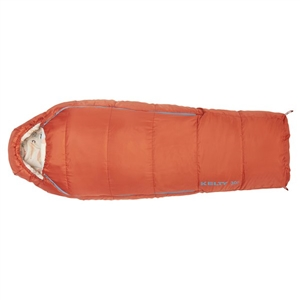 Kelty Girl's Woobie 30 Sleeping Bag