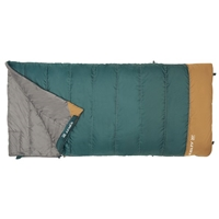 Kelty Callisto 30 Sleeping Bag - Right Regular