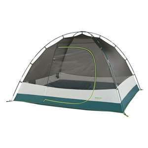 Kelty Outback 4 Person Tent