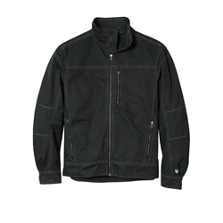 Kuhl Men's Burr Jacket