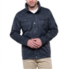 Kuhl Men's Kolusion Jacket