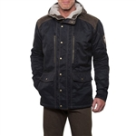 Kuhl Men's Arktik Jacket