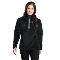 Kuhl Women's Flight Pullover