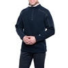 Kuhl Men's Europa 1/4 Zip Fleece Pullover