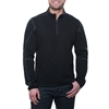 Kuhl Men's Thor 1/4 Zip Sweater