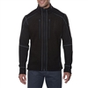 Kuhl Men's Iterceptr Jacket