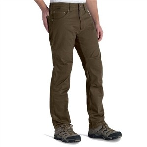 Kuhl Men's Free Rydr Fit Pants